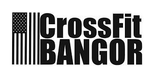CrossFit New England