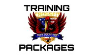 Training Packages Image