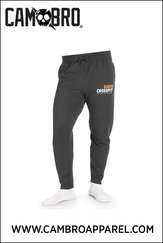 EaDo Sweatpants