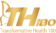 TH 180 Services Image