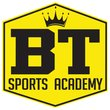 BT Sports Academy & Performance Training