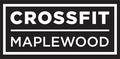 CrossFit Maplewood