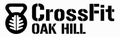 CrossFit Oak Hill