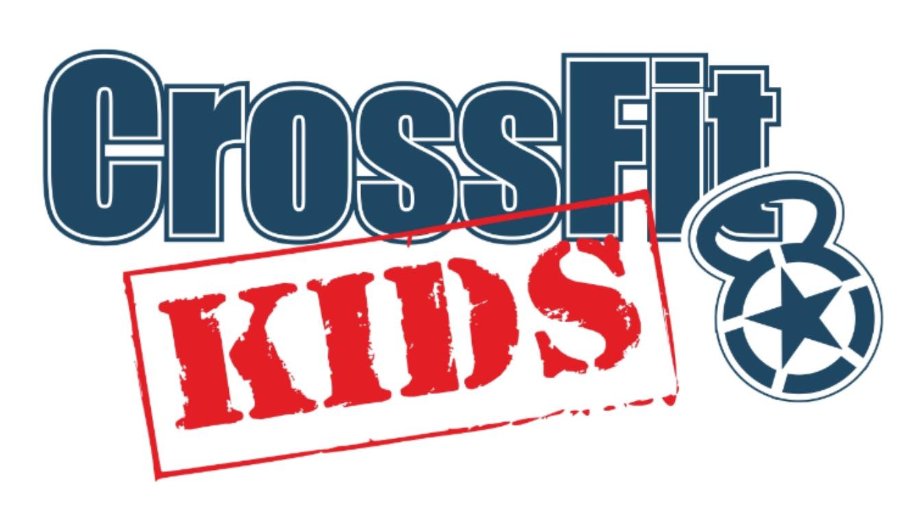 Crossfit Kids - Parents Night Out!