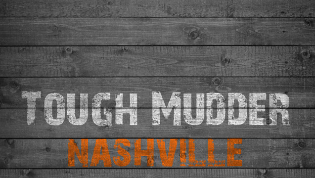 Tough Mudder Nashville - 2018