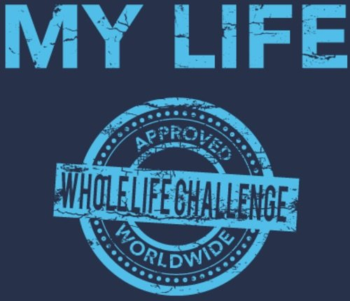 Whole Life Nutritional Challenge