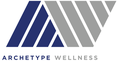 Archetype Wellness