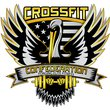 CrossFit Confederation