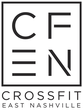 CrossFit East Nashville