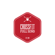 CrossFit Full Send