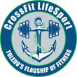 CrossFit LifeSport