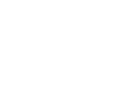 CrossFit Providence