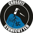 CrossFit Stonecutter