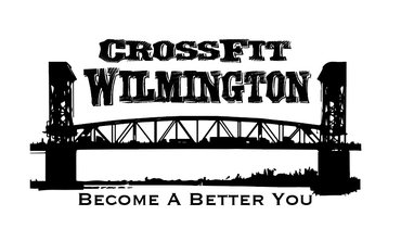 CrossFit Wilmington