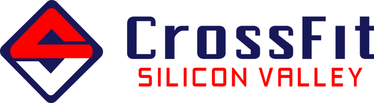 CrossFit Silicon Valley