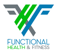 Functional Health and Fitness