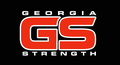 Georgia Strength