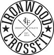 Ironwood CrossFit