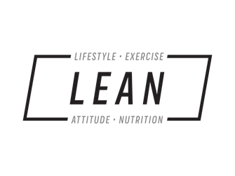 L.E.A.N Fitness Systems