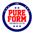 Pure Form Sports Club