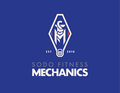 Sodo Fitness Mechanics