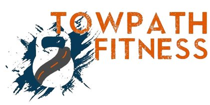 Towpath Fitness