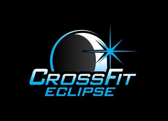 CrossFit Eclipse