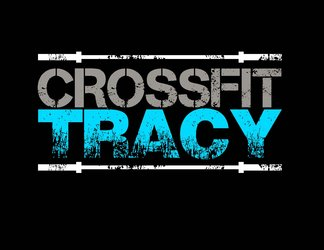 CrossFit Tracy