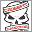 CrossFit Hardcore East