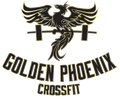 Golden Phoenix CrossFit