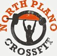 North Plano CrossFit