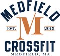 Reebok CrossFit Medfield