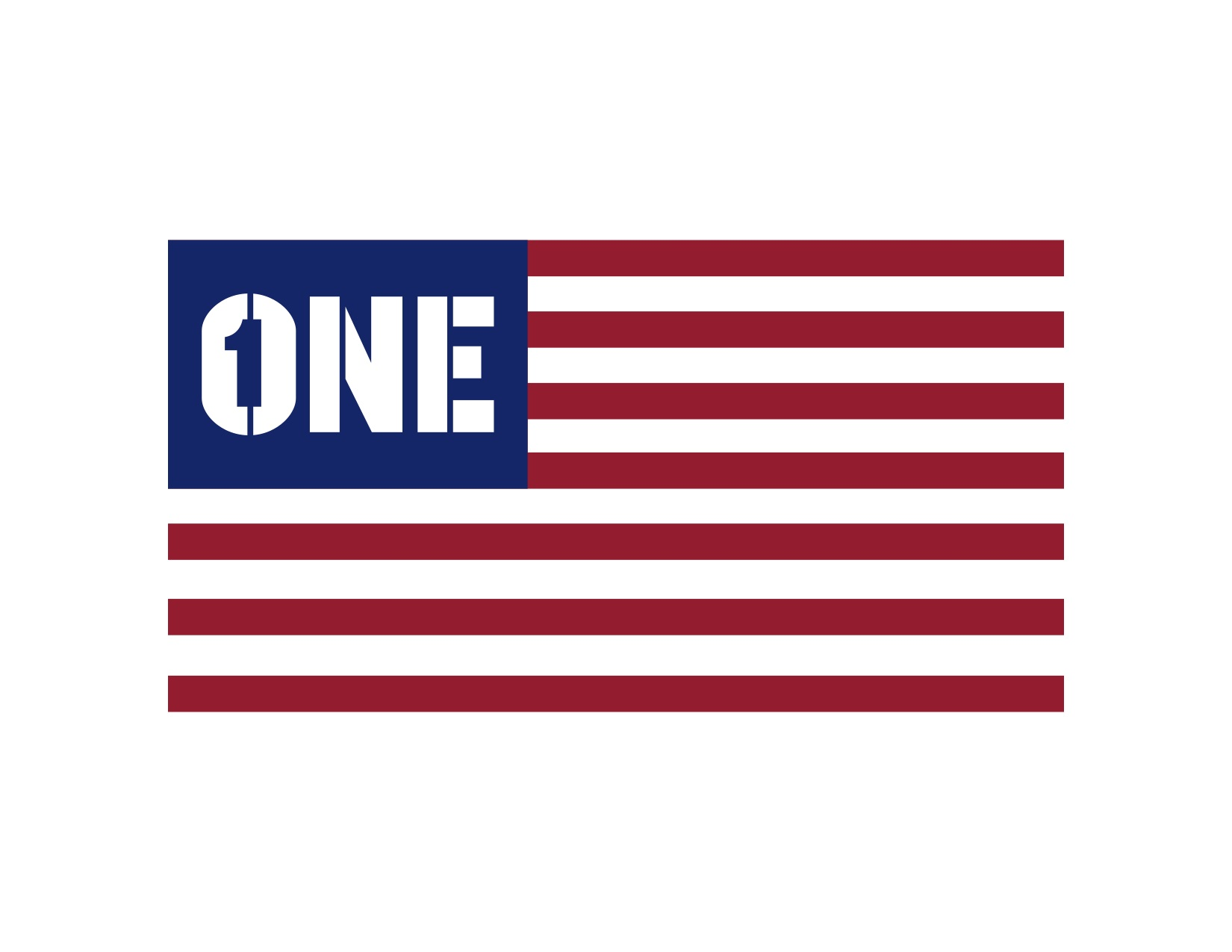 CrossFit ONE Nation
