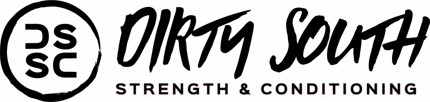 Dirty South Strength and Conditioning