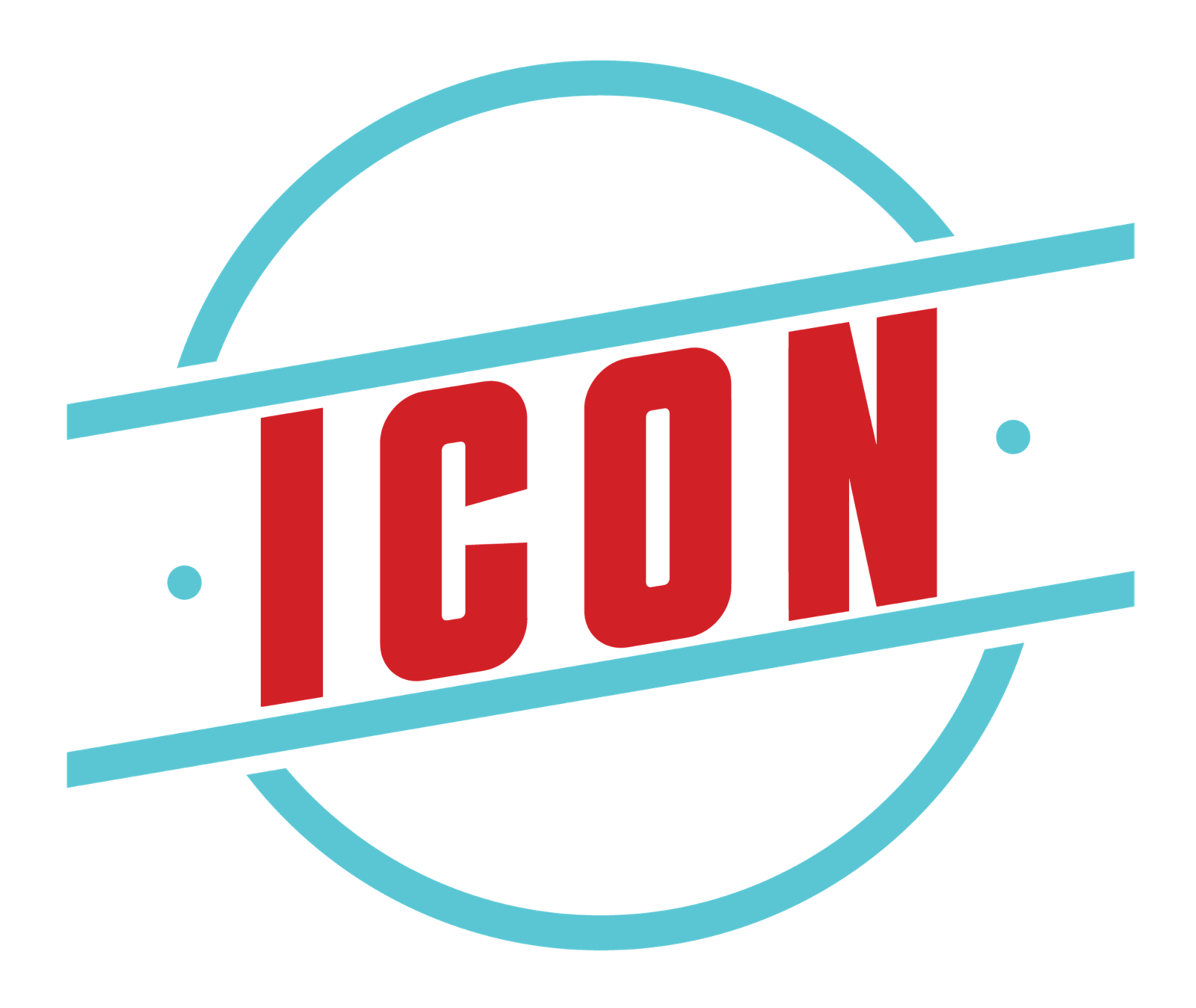 Icon Athlete