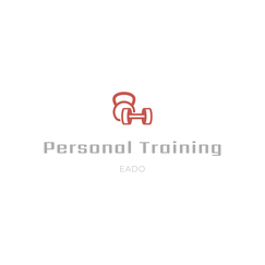 24 Pack Personal Training Sessions