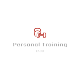 5 Personal Training Sessions