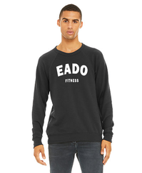 EaDo Fitness 'Super Soft' Sweatshirt