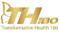 TH 180 Services