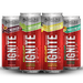KillCliff Ignite
