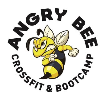 Angry Bee Crossfit & Bootcamp