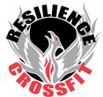 CrossFit Resilience
