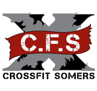 CrossFit Somers X