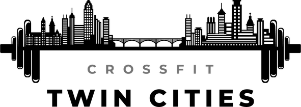 Crossfit Twin Cities