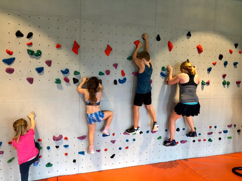 Easter School Holiday Camp for KIDS 14-17 April (Week 2)