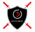 Beyondriven Crosstraining