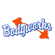 Bodyworks Fitness