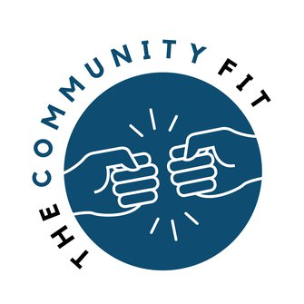 Community Health and Fitness