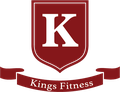 Kings Fitness