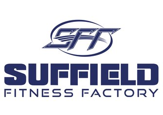 Suffield Fitness Factory